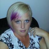 Freida from Bristol   Woman   35 years old   Capricorn