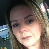 Guerita from San Bernardino | Woman | 44 years old | Gemini