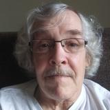 Chuckywacky from Easley   Man   68 years old   Gemini