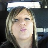 Yolanda from Dearborn Heights | Woman | 48 years old | Sagittarius
