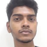Jordn0Tr from Panaji   Man   27 years old   Taurus