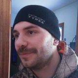 Jamesm from Mears | Man | 34 years old | Aries