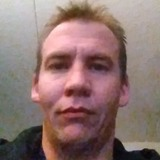 Seanie from Nisku | Man | 36 years old | Cancer