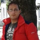Siggi from Homburg | Man | 29 years old | Libra