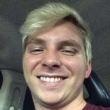 Colewalls from Stillwater | Man | 23 years old | Leo