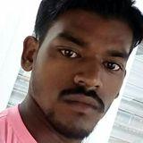 Sulu from Bhubaneshwar | Man | 29 years old | Aquarius