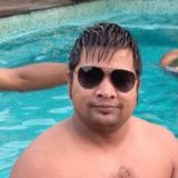 Ram from Palwal | Man | 29 years old | Aries