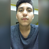 Almightyeduardo from Urbana | Man | 24 years old | Aquarius