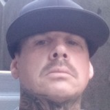 Smith82Dn from San Jose | Man | 45 years old | Cancer