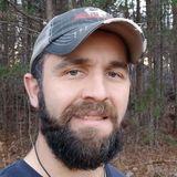 Jeremiah looking someone in Morganton, North Carolina, United States #2