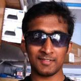 Teju from Eluru | Man | 32 years old | Taurus