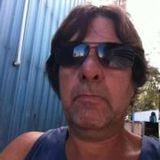 Danny from West Hattiesburg   Man   60 years old   Taurus
