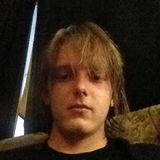 Jerryl from Hudson Bay | Man | 25 years old | Scorpio