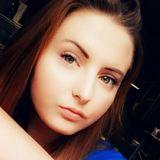 Xollix from Hamburg | Woman | 22 years old | Libra