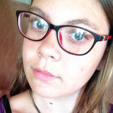 Ninick from Tracadie-Sheila | Woman | 21 years old | Libra