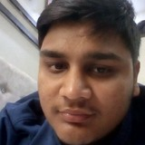 Roshan from Bhopal | Man | 20 years old | Capricorn