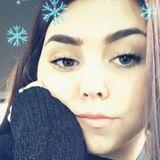 Natalie from Roseburg | Woman | 20 years old | Aquarius