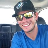 Cordell from Eastchester | Man | 24 years old | Pisces
