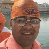 Rahul from Churu | Man | 28 years old | Taurus