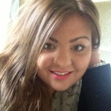 Kelly from Bath   Woman   28 years old   Libra