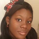 Rin from Dillon | Woman | 25 years old | Aquarius