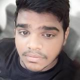 Suchin from Yavatmal | Man | 23 years old | Aries