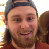 Nick from Bowling Green | Man | 28 years old | Virgo