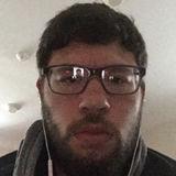 Bradlee from Mechanicsburg | Man | 23 years old | Scorpio