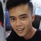 Akabi0 from Pekanbaru | Man | 22 years old | Sagittarius