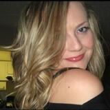Amalea from Silverthorne   Woman   36 years old   Capricorn