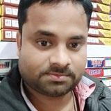 Rudra from Patna | Man | 19 years old | Aries
