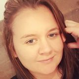 Sunny from Canberra   Woman   24 years old   Gemini