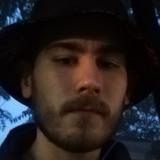 Muffingoblin from Toddington | Man | 26 years old | Libra