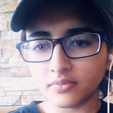 Maryb from Mississauga   Woman   22 years old   Cancer