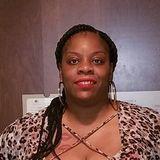 Tastycakes from Jersey City | Woman | 38 years old | Taurus