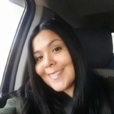 Packergal from Helotes | Woman | 39 years old | Capricorn
