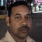 Nurul from Doha | Man | 35 years old | Capricorn