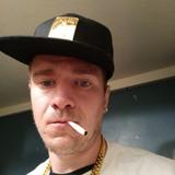 Royzehrio from Utica | Man | 31 years old | Taurus