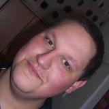 Baerbo from Hamburg | Man | 32 years old | Libra