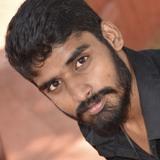 Naveen from Kuppam   Man   22 years old   Scorpio
