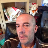 Vicente from Manresa   Man   52 years old   Pisces
