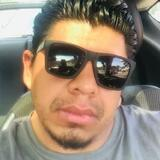 Huertaadriano6 from Escondido | Man | 36 years old | Pisces