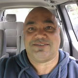 Lookingforwomens from Nowra | Man | 46 years old | Pisces