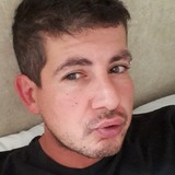 Jeff from Chute-aux-Outardes | Man | 34 years old | Gemini