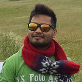 Mitu from Norwalk | Man | 32 years old | Virgo