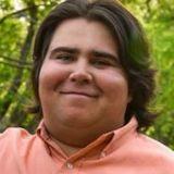 latino in Belton, Texas #5