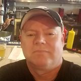 Qman from Harpers Ferry   Man   43 years old   Scorpio