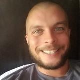 Nativenoah from Greenville | Man | 32 years old | Capricorn