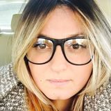 Iria from Montreal | Woman | 38 years old | Pisces