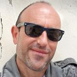 Javiercamoya6X from San Fernando | Man | 55 years old | Leo